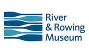 river_rowing_logo.jpg