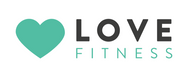Love-Fitness.png