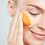 Thumbnail: Superfood AHA Glow Cleansing Butter, 90ml