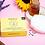 Thumbnail: Honey Blossom | Pedi-Buffer