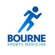 bourne sports