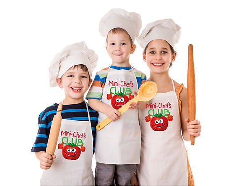 3 little chefs.jpg