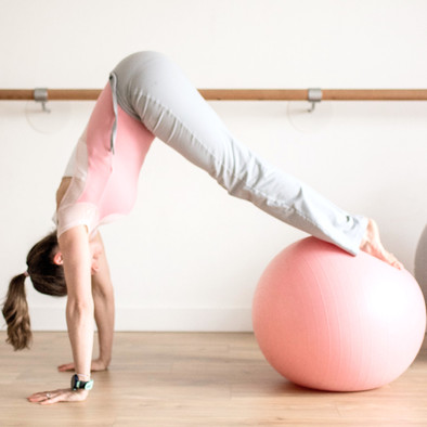pilates%2520with%2520brunch%2520promo%25