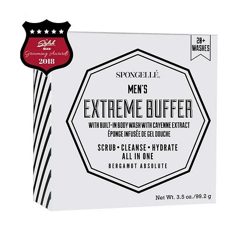 20+ Mens Extreme Buffer | Bergamot