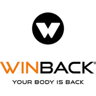 winback.png