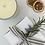 Thumbnail: INSPIRE: Energising, motivating & stimulating  | Home Candle