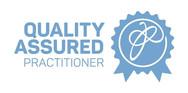QAP-logo.jpg