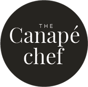 Canape ChefAsset 6.png