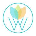 logo_white_circle.jpg