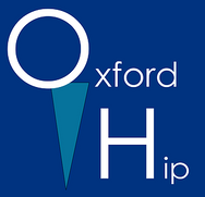 oxford hip