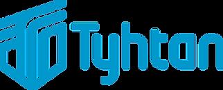 TYHTAN_Logo_RGB.webp