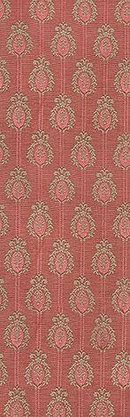Main Fabric72ppi.jpg