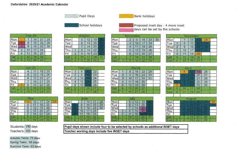 Calendar 2020-21.png