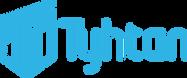 TYHTAN_Logo.png