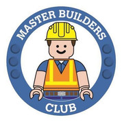 Master-Builders-Club.jpg