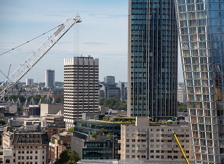 London%20Southwark%20cityscape%20with%20