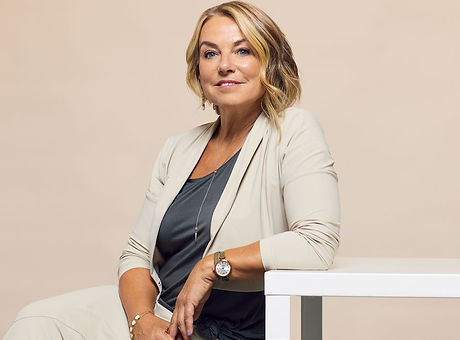 esther perel.jpg