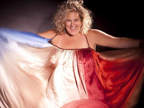 bridgeteverett.jpg