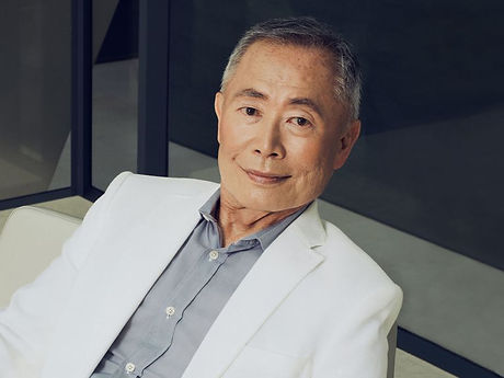 sd-aspect-1466136707-george-takei-lead-f