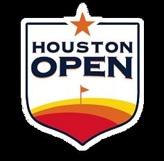 HoustonOpen-Logo.png
