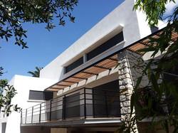 Villa DM