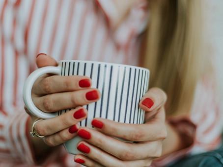 Reprendre sa vie en mains : 4 solutions pour y parvenir