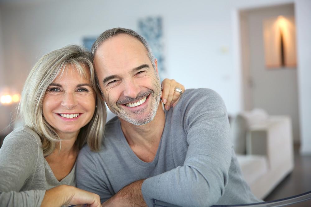 Pour une relation de couple épanouie - Elisabeth Spertino psychopraticienne à Draguignan
