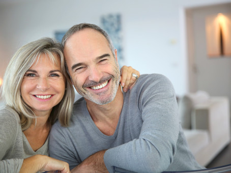 6 clés pour préserver l'équilibre d'une relation de couple