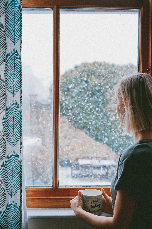 Relations toxiques - Elisabeth Spertino Hypnose Thérapie PNL Draguignan