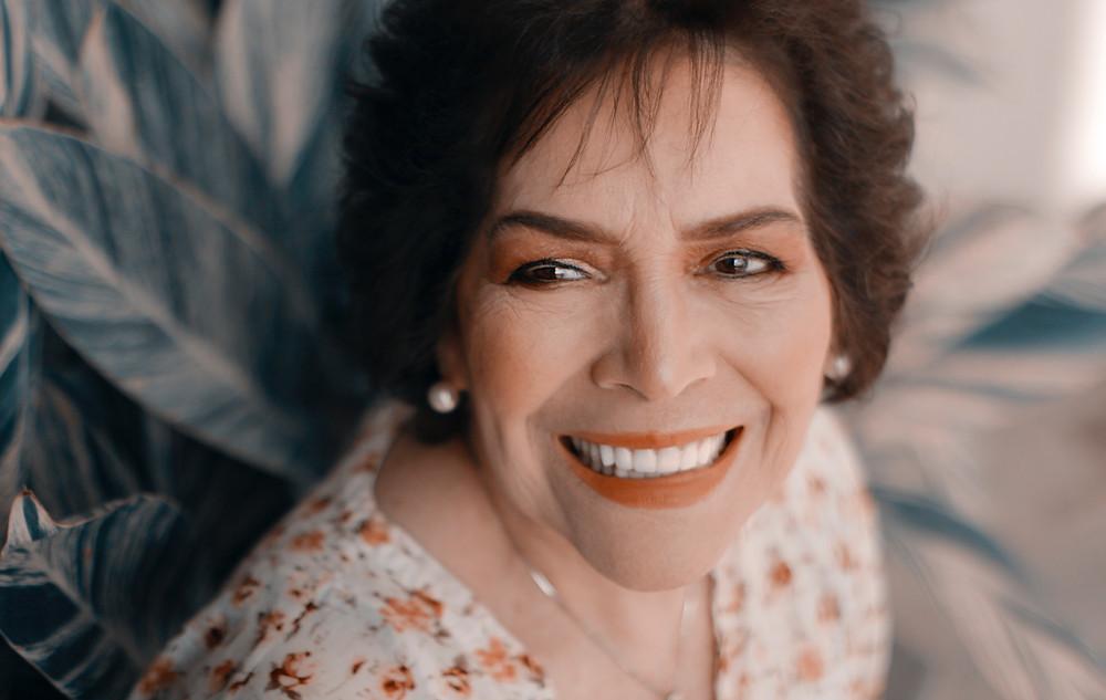 Avoir confiance en soi - Elisabeth Spertino psychothérapie hypnothérapie Draguignan