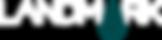 logolandmark wit foto (kleur-geenbaselin