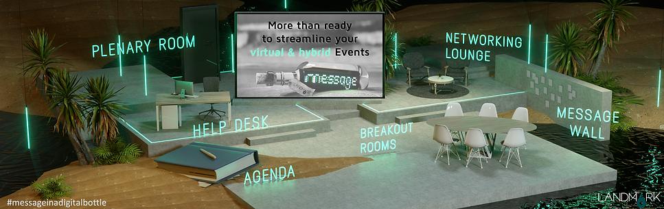 Schermafbeelding 2020-09-30 om 15.56.15.