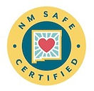 NM-Safe-Certified_edited.jpg