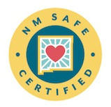 NM-Safe-Certified.jpg