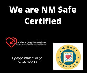 nm safe .jpg