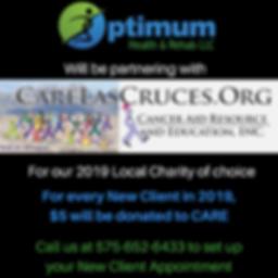 partnership Care.png