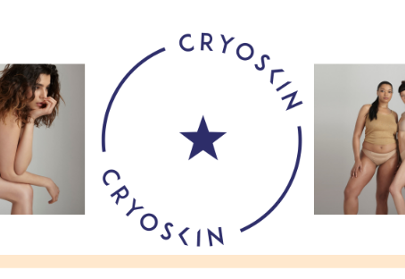 Cryoskin: A Revolution in Fatloss