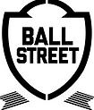 ballstreet.png
