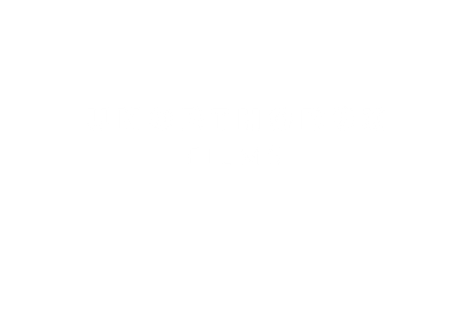 unorthodoxlogo.png