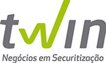 Twin_Logo__Assinatura2.jpg