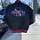 Thumbnail: Pinky's (Day Day) Bomber Jacket.