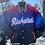 Thumbnail: Richard's Bomber Jacket.