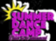 JMDS Summer CampTBA.png