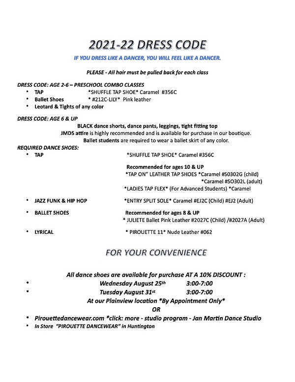 JMDS Dress Code.jpg