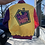 Thumbnail: House Party Bomber Jacket.