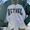 Thumbnail: Bethel Bomber Jacket