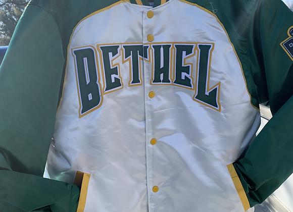 Bethel Bomber Jacket