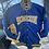 Thumbnail: Simeon Bomber Jacket.