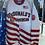 Thumbnail: McDonald's (All American) Bomber Jacket.