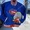 Thumbnail: Denver Bomber Jacket.